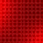 Dursztyn – zdjęcia z Obłazowej