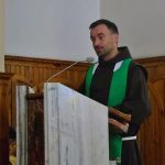 Niedziela Palmowa – kazanie pasyjne