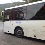 Petycja w sprawie autobusów Polska-Słowacja