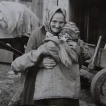 Zapomniana bohaterka II wojny