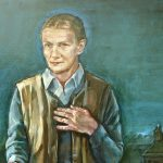 27. rocznica narodzin dla Nieba Pani ze Skałki – kazanie
