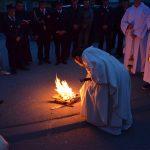 Liturgia Wielkiej Soboty