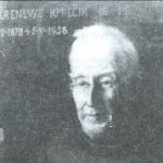 O. Ireneusz Kmiecik – historia