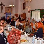 Konkurs gazetek i witryn parafialnych rozwiązany