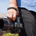 25 maja – fotograf