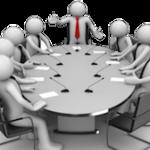 Walne zebranie Spółki Wodno – Kanalizacyjnej