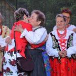 Spiskie fryjerki – czyli Konkurs Potraw Regionalnych po raz 45!
