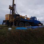 Odwiert nowej studni