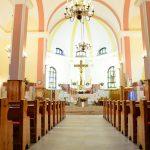 IV Niedziela Wielkiego Postu – ogłoszenia