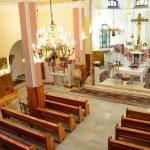 Uroczystość Trójcy Św. – intencje