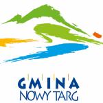 Inwentaryzacja źródeł ciepła w budynkach na terenie Gminy Nowy Targ