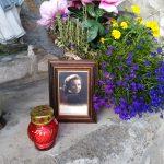 Asia o'Neill – pamięci Antoniny Pajorowej