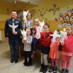 Dursztyńskie anioły :)