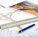 Projekt zagospodarowania przestrzennego – obwieszczenie