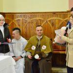Siostra Łucja Zasłużoną dla Gminy Nowy Targ
