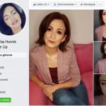 Czary Natalii – czyli profesjonalny make up