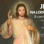 Jezus na lodowisku – zaproszenie