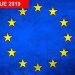 Wybory 26.05.2019 – zasady