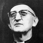 Ks. Franciszek Blachnicki – historia