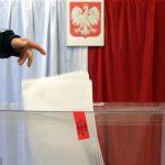 Wyniki wyborów w Dursztynie – miażdżąca przewaga PiS