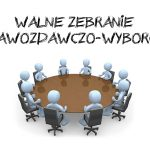 Zebranie Spółki Wodnej