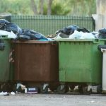 Od stycznia podwyżka opłat za śmieci