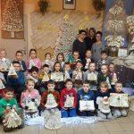 Pomysłowość nagrodzona – 1000 zł dla naszej szkoły
