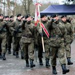 Kwalifikacja wojskowa 2020 – termin