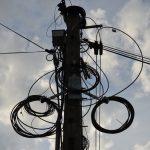 W Dursztynie powstaje światłowód
