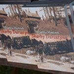"""""""Skarby Dursztyna"""" – chwytająca za serce recenzja"""