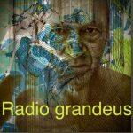 Radio Grandeus – najnowsza audycja