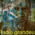 Radio Grandeus – Electric Tipi Edition