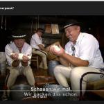 Z miłości do sera – Górale vs Szwajcarzy