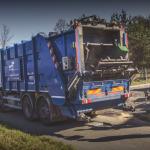 Harmonogram wywozu odpadów na 2021 r.