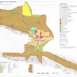 Miejscowy Plan Zagospodarowania Przestrzennego – 2020 r.