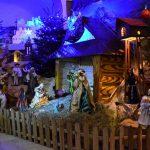 II Niedziela po Narodzeniu Pańskim – intencje