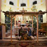 II Niedziela po Narodzeniu Pańskim – ogłoszenia