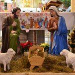 Niedziela Św. Rodziny – ogłoszenia