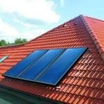 Inwentaryzacja obiektów zgłoszonych do montażu pomp ciepła, kolektorów słonecznych i fotowoltaiki